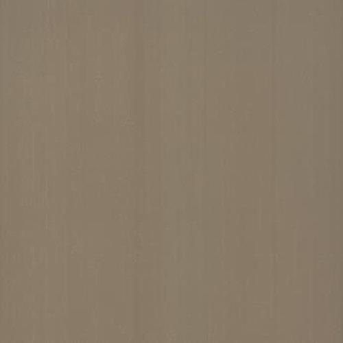 Vinylgolv Forbo Novilon Scandinavia Solid Oak 6356