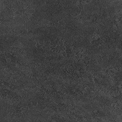 Vinylgolv Forbo Novilon Scandinavia Vicenza 7363