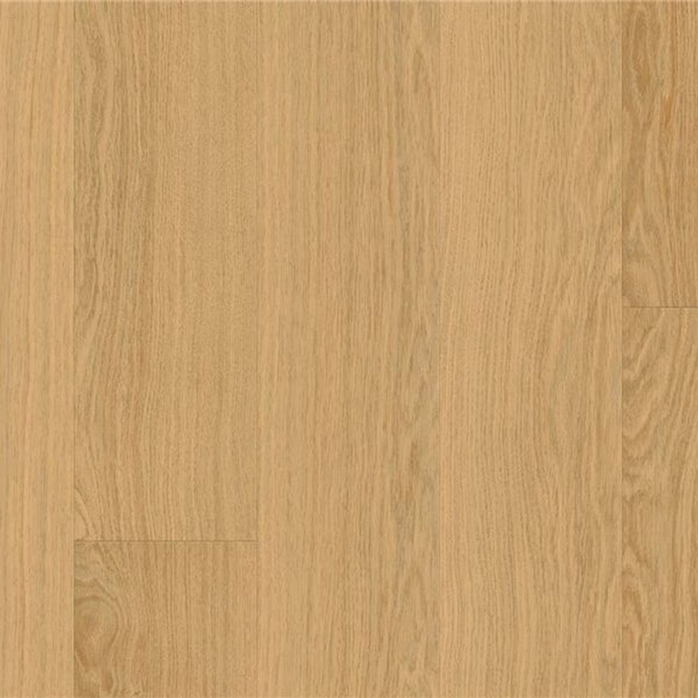 Vinylgolv Pergo Modern Plank British Oak 1-Stav
