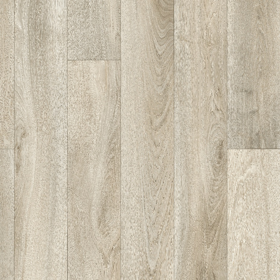 Vinylgolv Tarkett Extra French Oak Light Grey