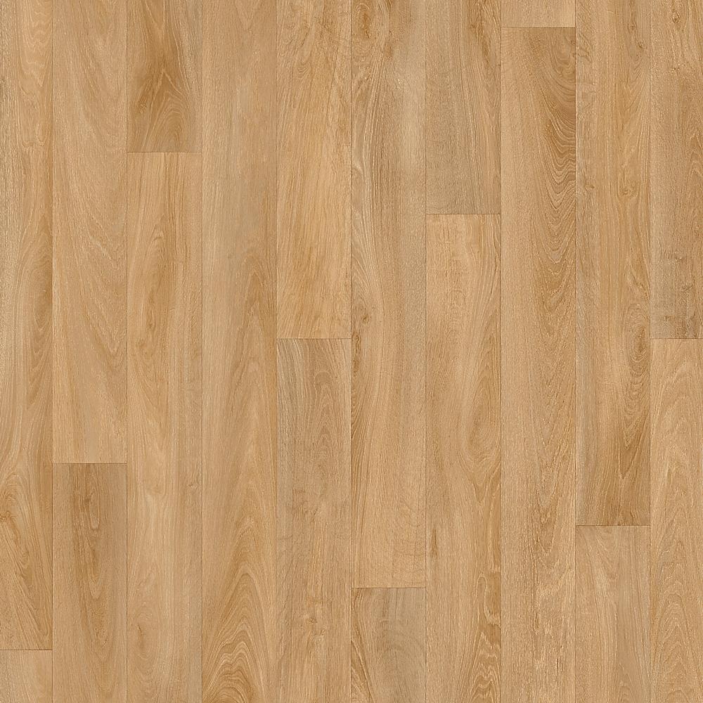 Vinylgolv Tarkett Extra French Oak Medium Beige