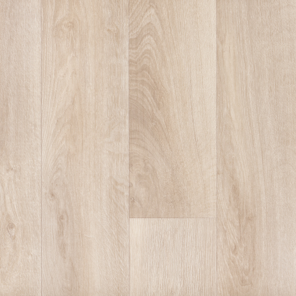 Vinylgolv Tarkett Extra French Oak White