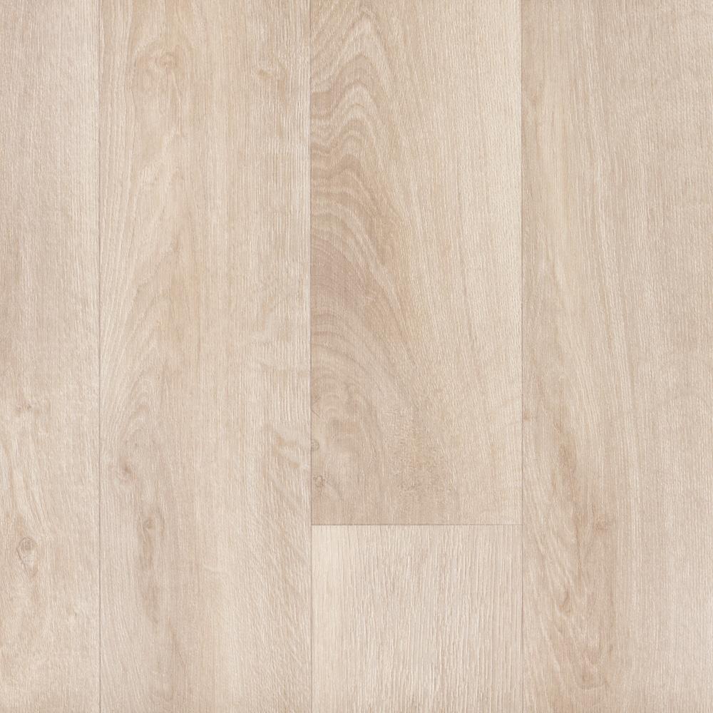 Vinylgolv Tarkett Extra French Oak White