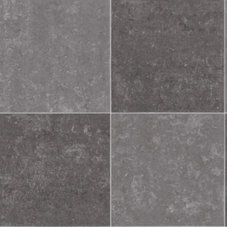 Vinylgolv Tarkett Extra Kiev Black