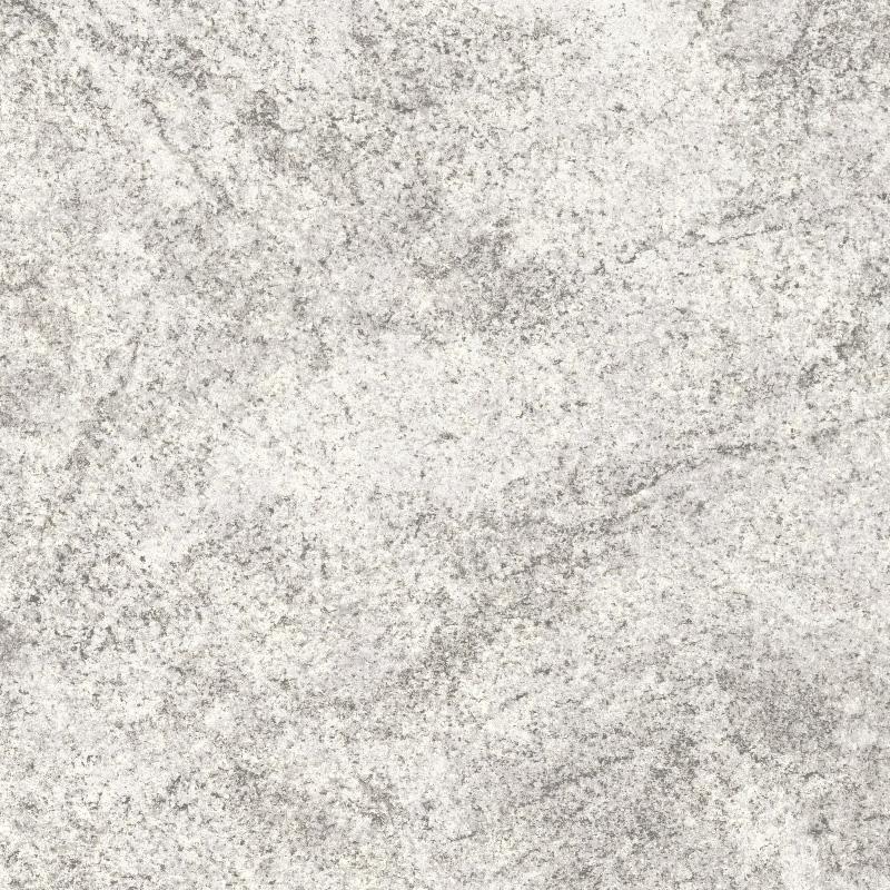 Vinylgolv Tarkett Extra Monza 3 Grey