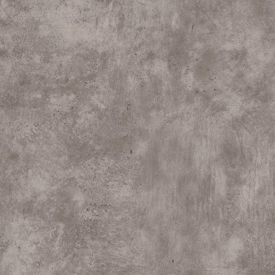 Vinylgolv Tarkett Extra Stylish Concrete Dark Grey
