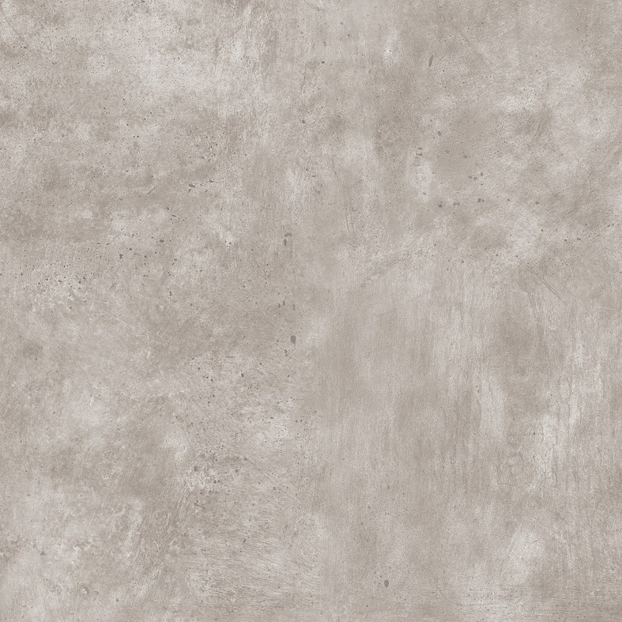 Vinylgolv Tarkett Extra Stylish Concrete Grey