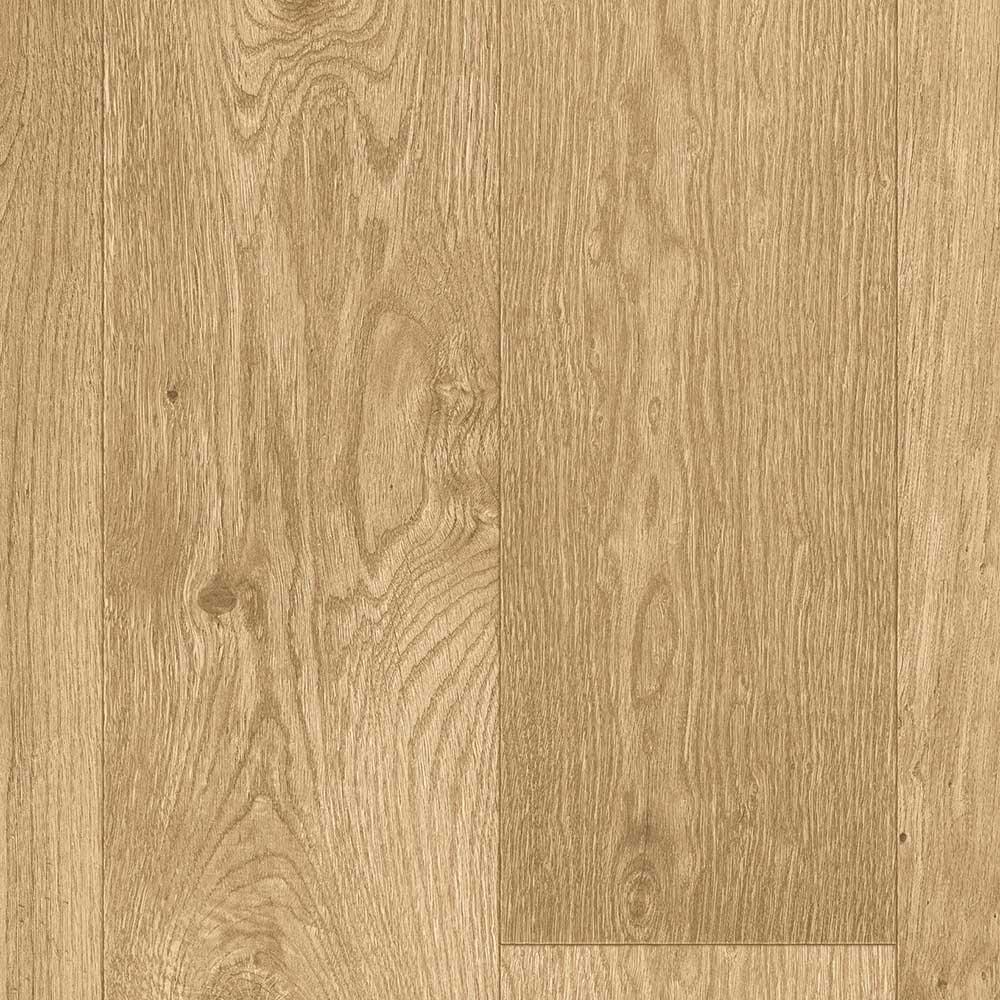 Vinylgolv Tarkett Extra Woolland Oak Natural