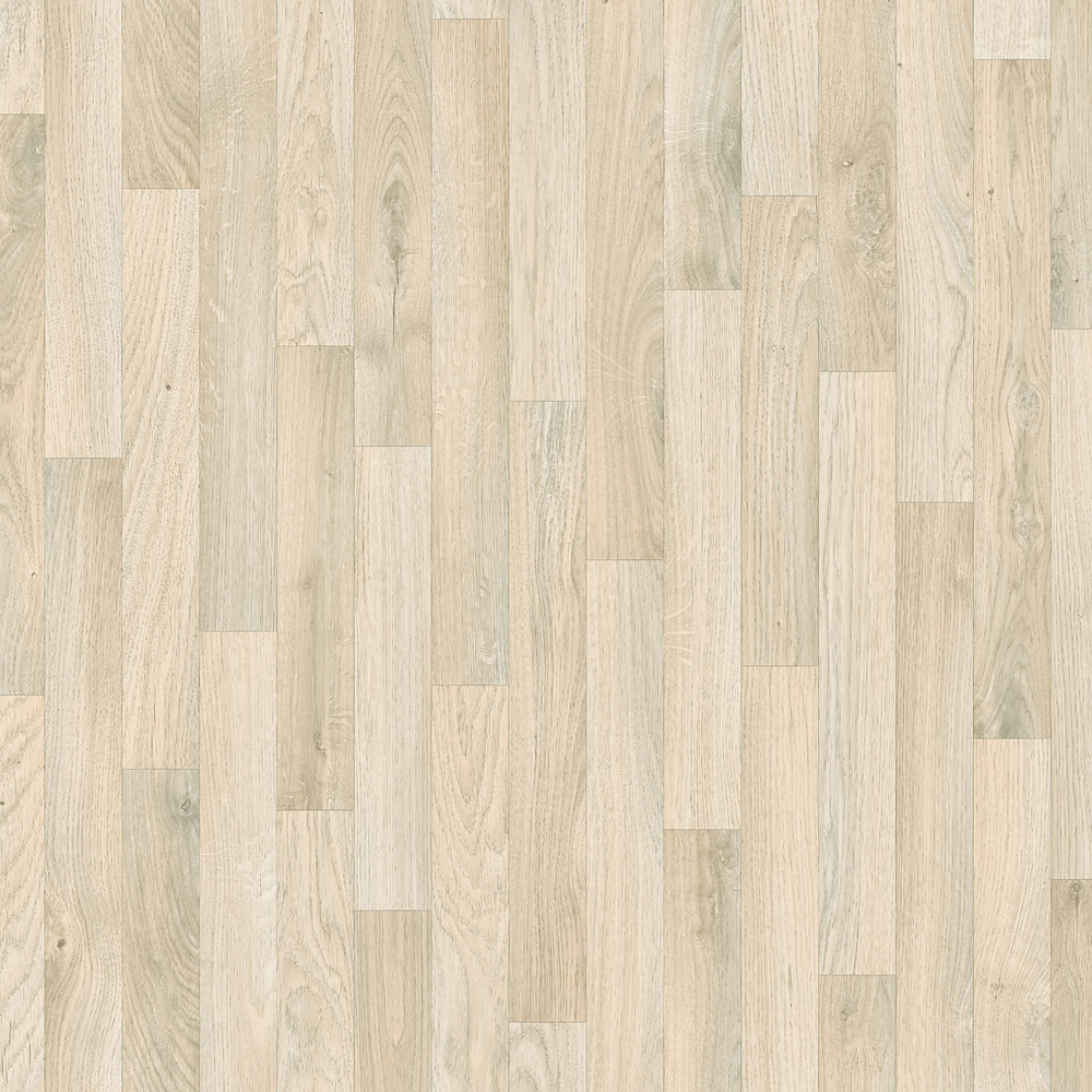 Vinylgolv Tarkett Texstyle Classical Oak Grey