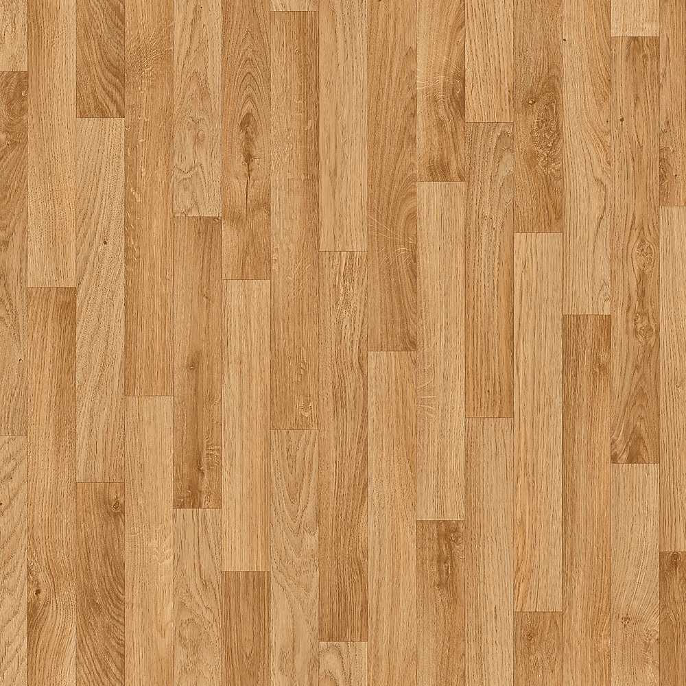 Vinylgolv Tarkett Texstyle Classical Oak Natural