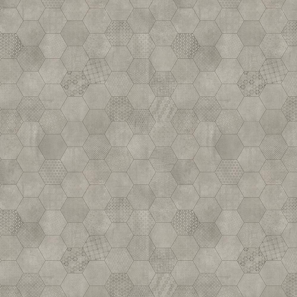 Vinylgolv Trend Tarkett Henna Grey
