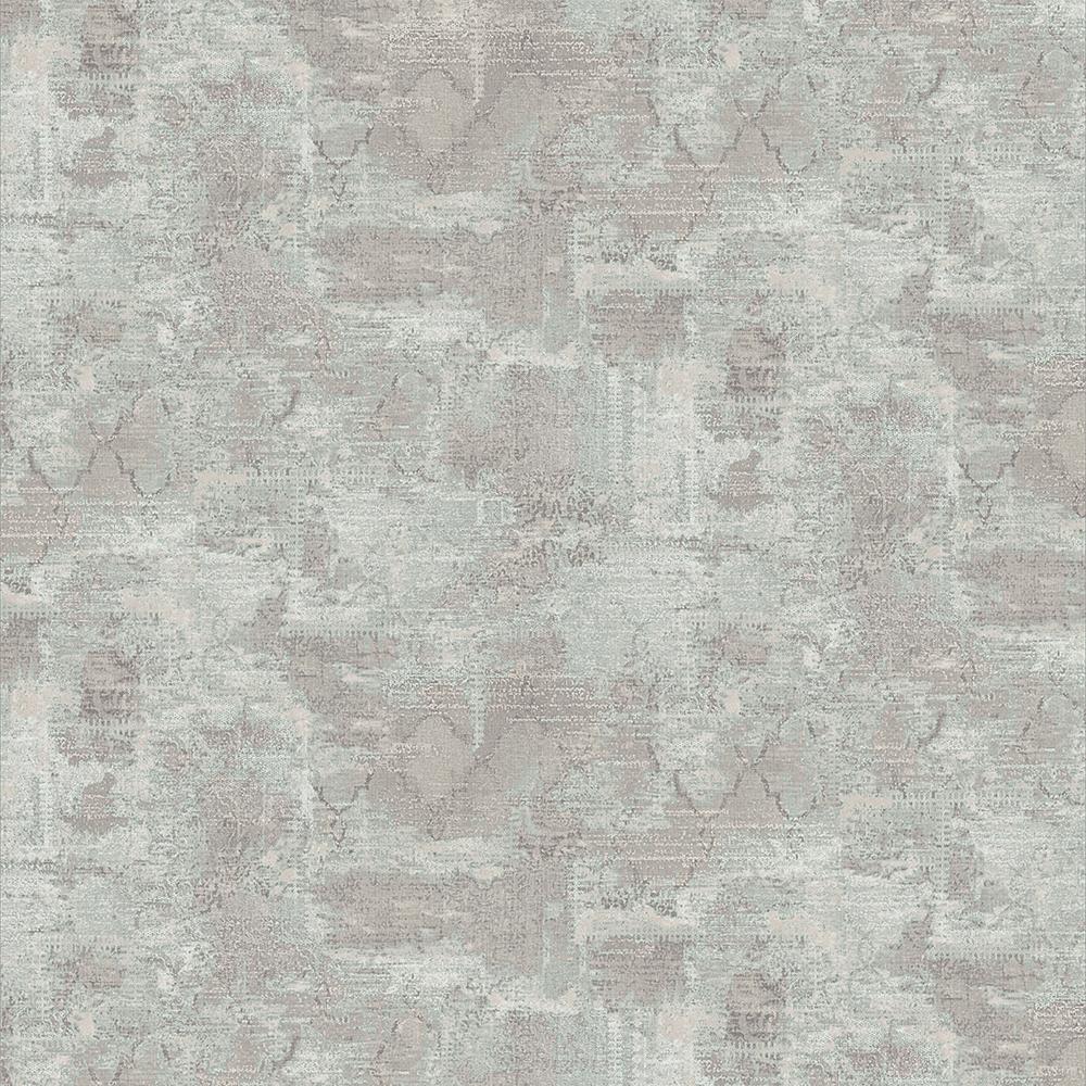 Vinylgolv Trend Tarkett Rug Grey