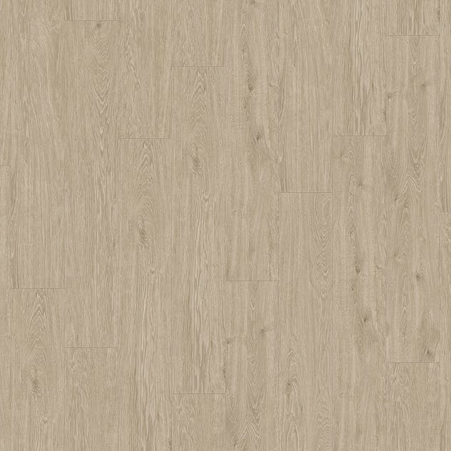 Vinylklick Tarkett Lime Oak Grey Hos Golvshop Se