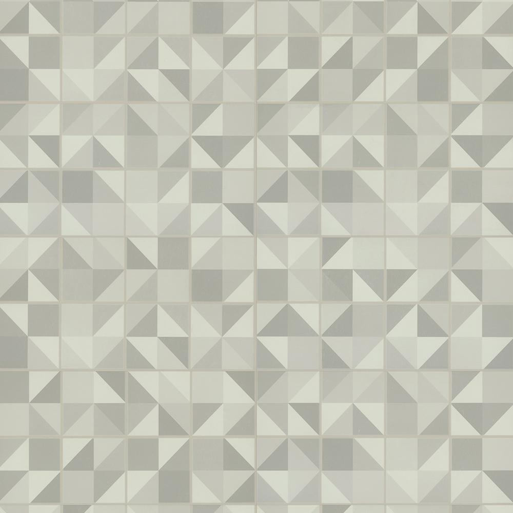 Vinylklick Tarkett Puzzle Grey