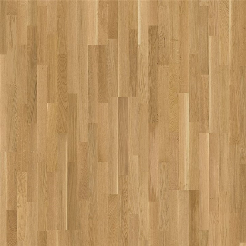 Trägolv Pergo Natural Oak 3 strip