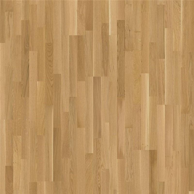Trägolv Pergo Natural Oak 3 strip