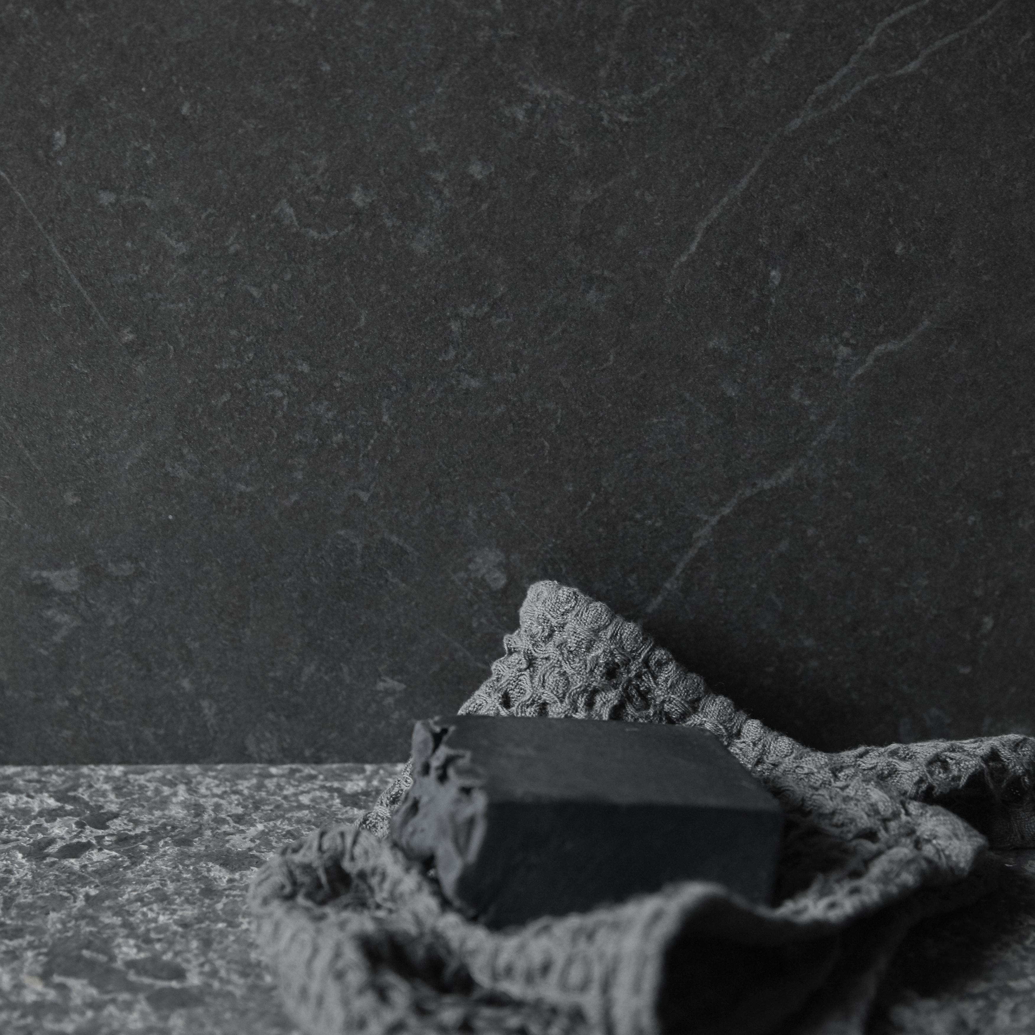 Våtrumsskiva BerryAlloc Wall & Water Strombo Marmor 60x120