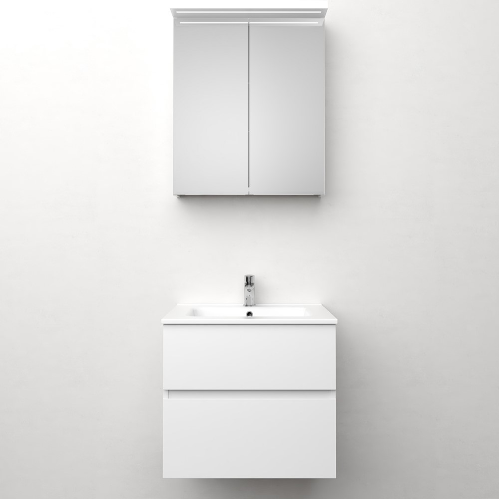 Spegelskåp Westerbergs Samla