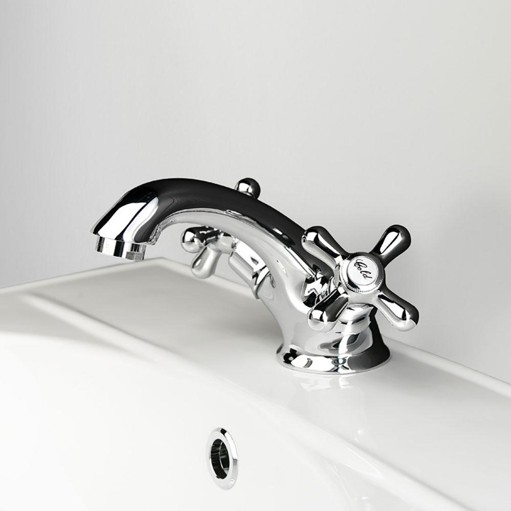 Tvättställsblandare Westerbergs Winsor